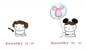 star-wars-walt-disney-company-parodies-8
