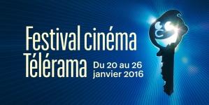 Macon-festival-telerama-2016