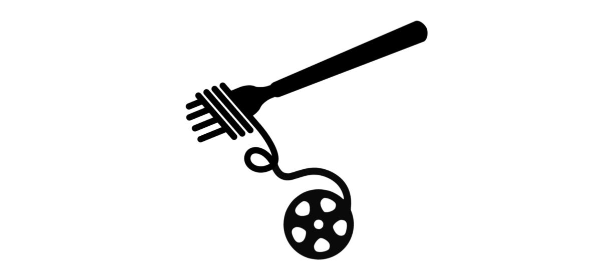 # Cine-cena italiana