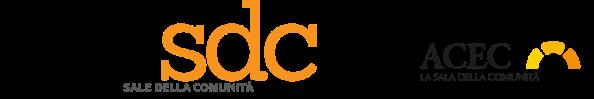 sdc-header-03