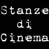 Stanze di cinema
