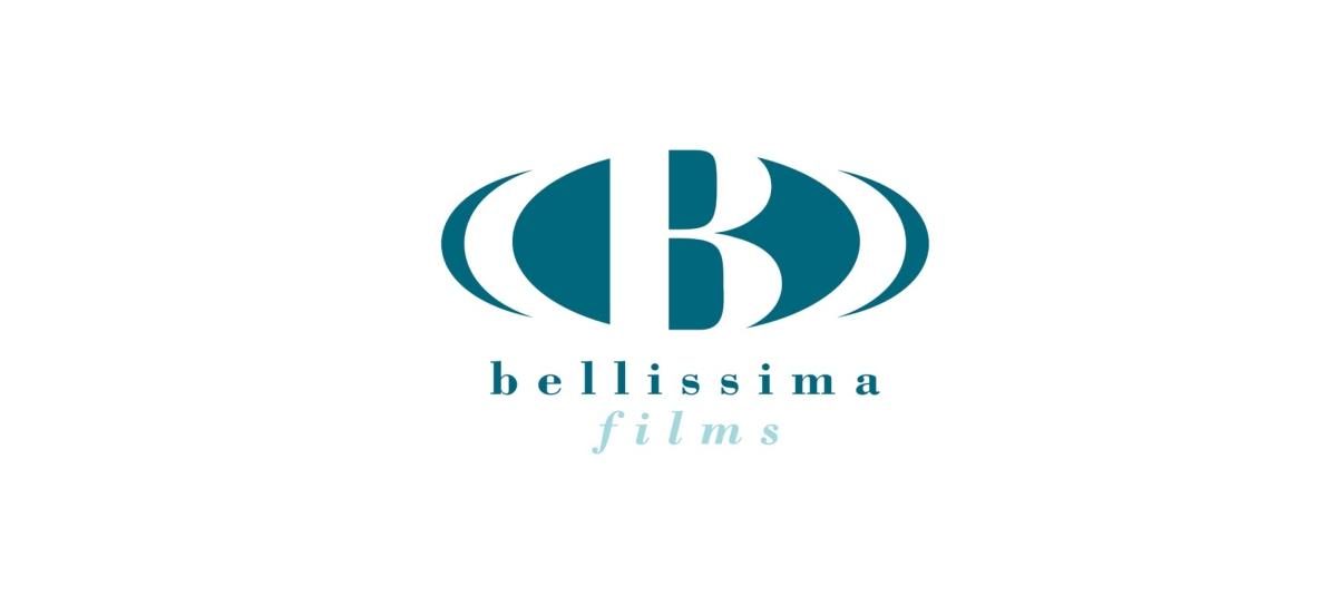 BELLISSIMA FILMS