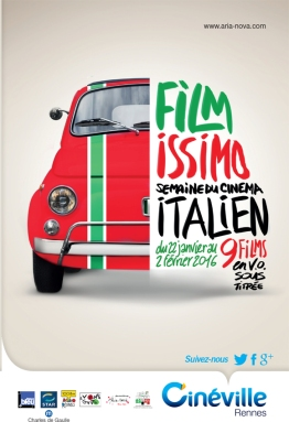 Filmissimo2016_rennesA