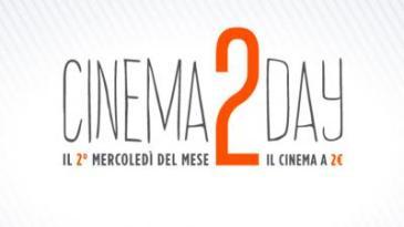 cinema2days-il-cinema-a-due-euro-tutti-i-film-che-si-possono-vedere-elenco-programmazione-nei-cinema-wpcf_400x225