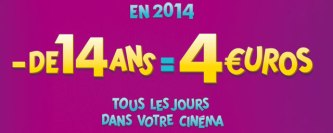 cinema-a-4-euro-under-14