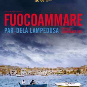 Fuocoaccinema : La distribuzione italiana è da buttare?