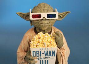Vacanze di natale al cinema : il prezzo delbiglietto