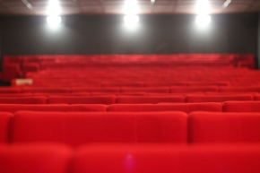 Accesso ai film : ITA-FRA aconfronto