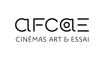 afcae logo