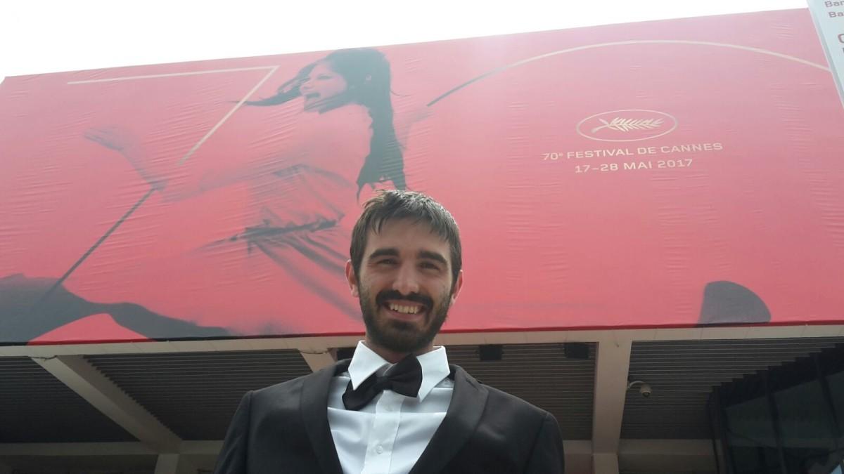 Cannes : Istruzioni per l'uso